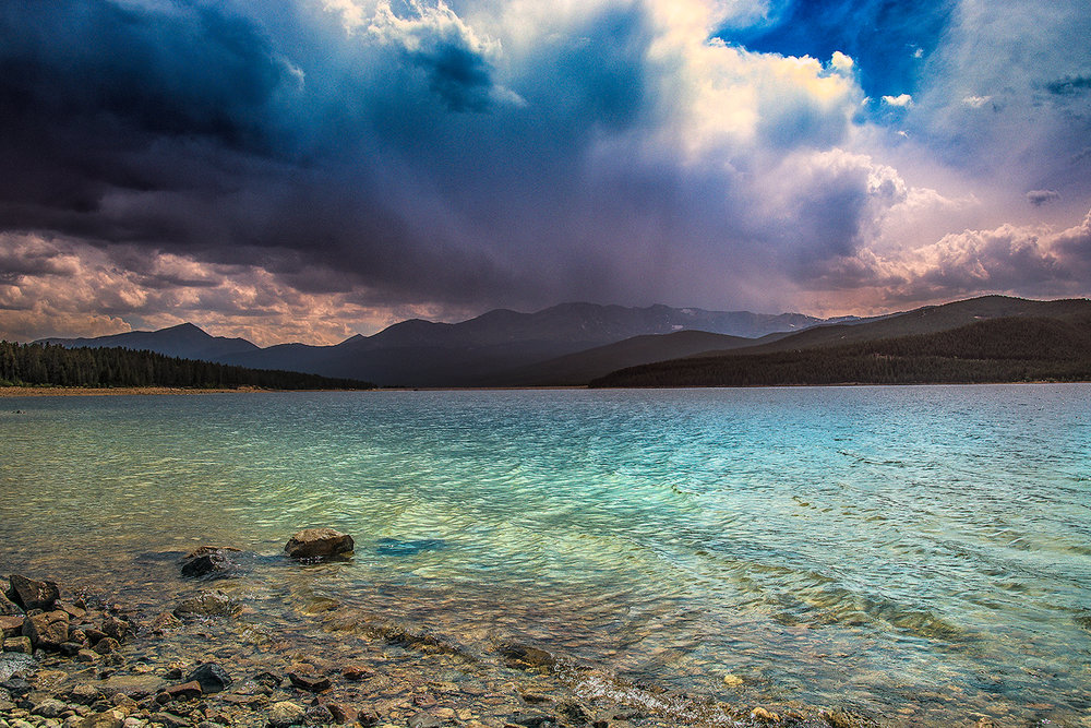_DSC4919-Turquoise-Lake-COLORADO-1000.jpg