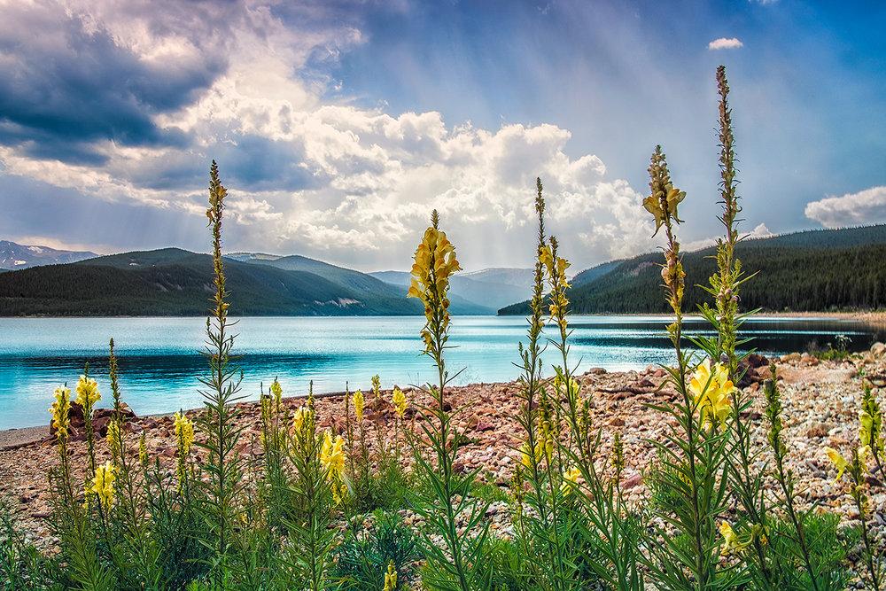 _DSC5322-Turquoise-Lake-COLORADO-1000.jpg