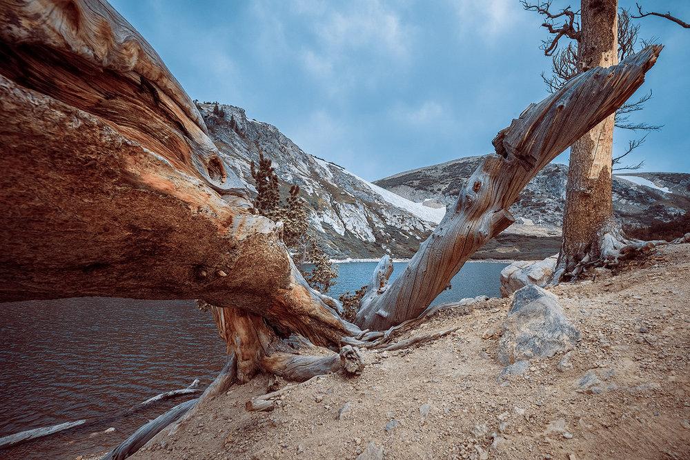 _DSC8481-Saint-Marys-Glacier-colorado-landscape-1000.jpg