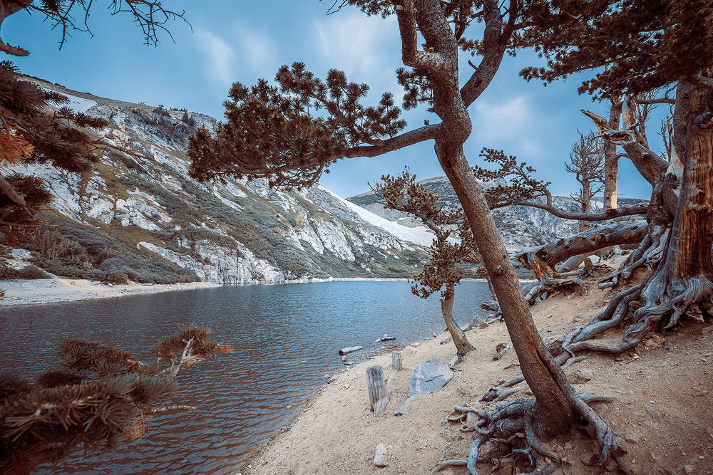 _DSC8436-Saint-Marys-Glacier-colorado-landscape-1000.jpg