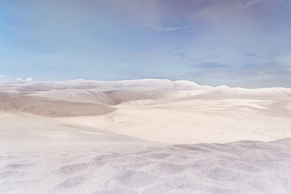 _DSC9583-Great-Sand-Dunes-National-Park-colorado-1000.jpg