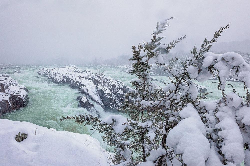 _DSC8404-great-falls-virginia-winter-storm-gia-1000.jpg