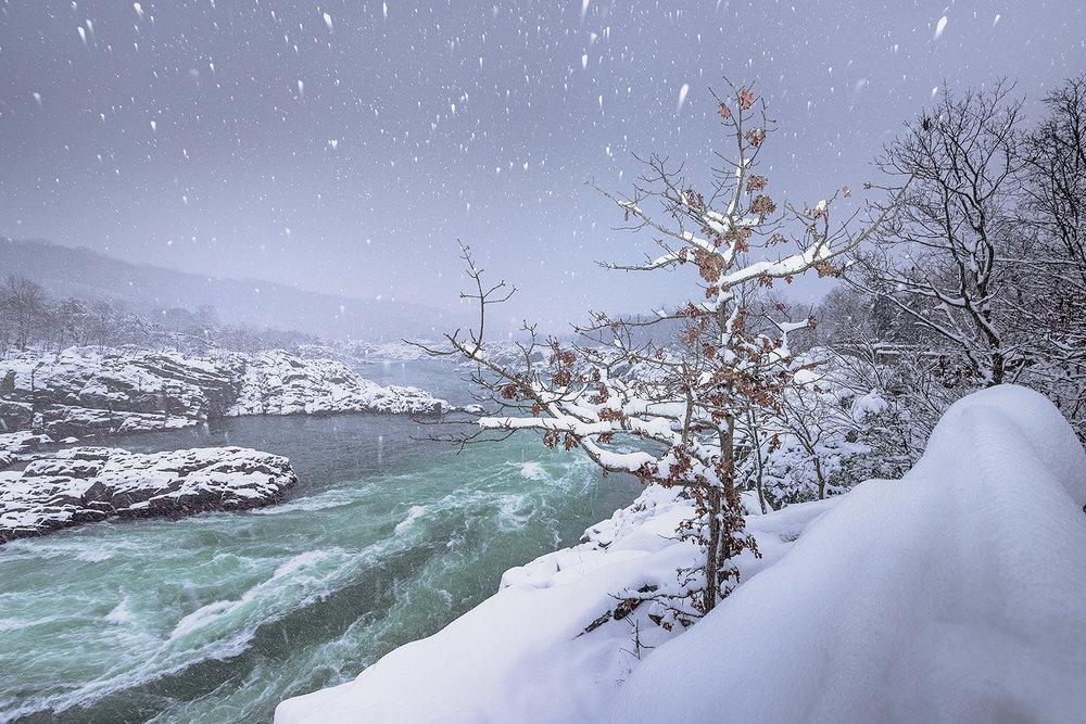 _DSC8785-great-falls-virginia-winter-storm-gia-1000.jpg