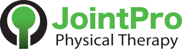 joint.pro.sponsor.logo.jpg