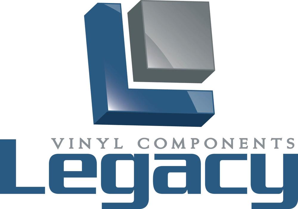 Legacy.Vinyl.sponsor.jpg
