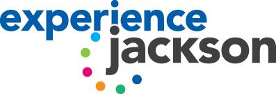 experience.jackson.jpg