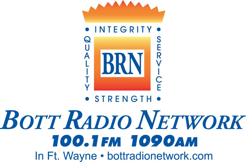 bott.radio.network.sponsor.logo.jpg