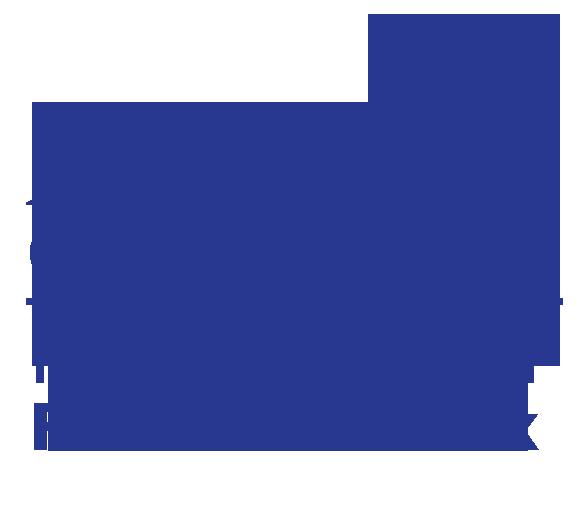 associated.churches.sponsor.logo.jpg