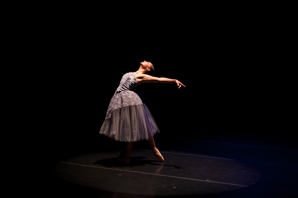 ballet58.tickets.jpg
