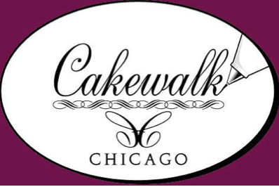 cakewalk chicago