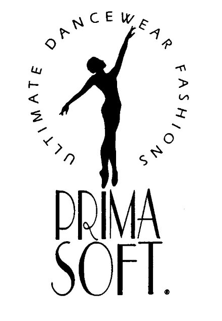 Prima Soft is Ballet 5:8's official Shoes & Tights sponsor for the 2016-2017 season