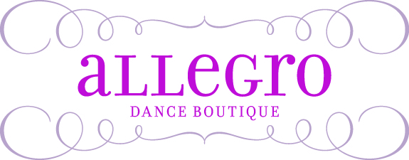 Our 2017/18 Season is made possible in part by Allegro Dance Boutique of Chicago