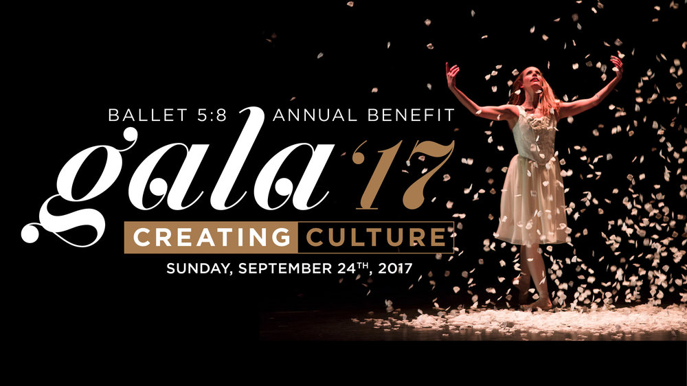 Benefit Gala Annual Campaign Goal: $60,000 -
