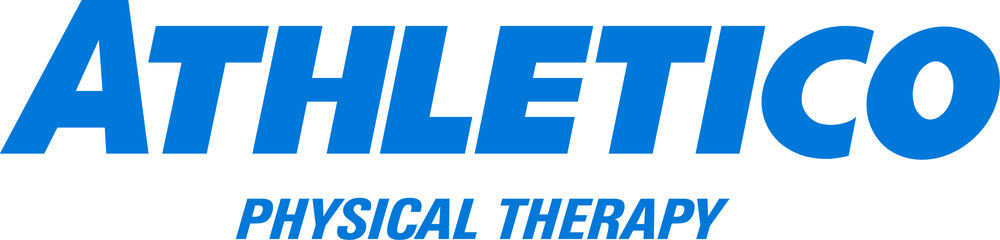 Physical Therapy Provider