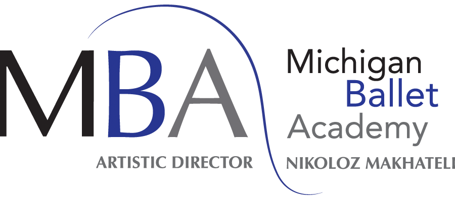 MBA logo-Final_complete_RGB.png