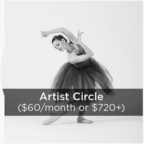 artist-donation-circles.png