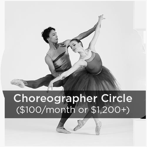 choreo-donation-circles.png