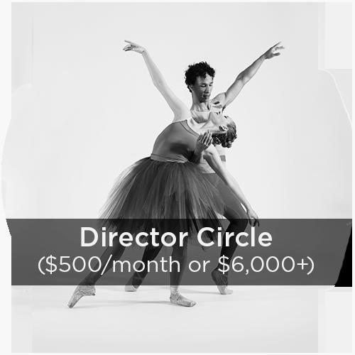 director-donation-circles.png