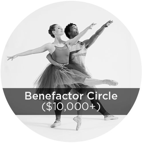 bene-donation-circles.png