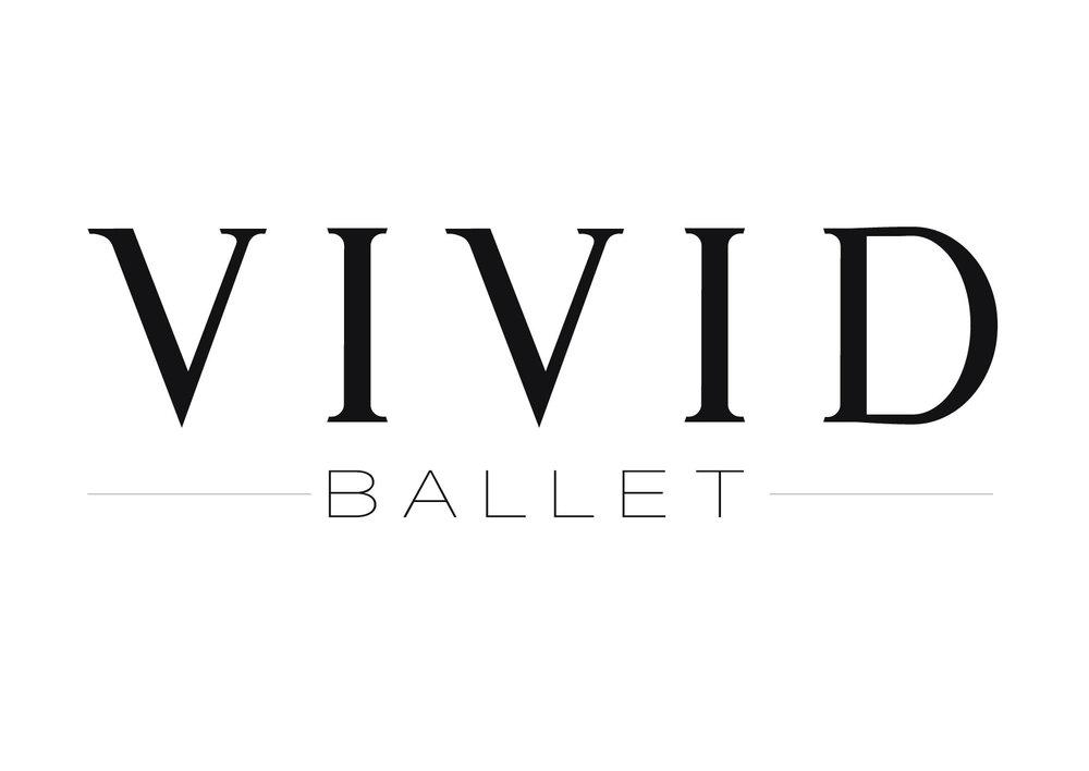 vivid_white.jpg