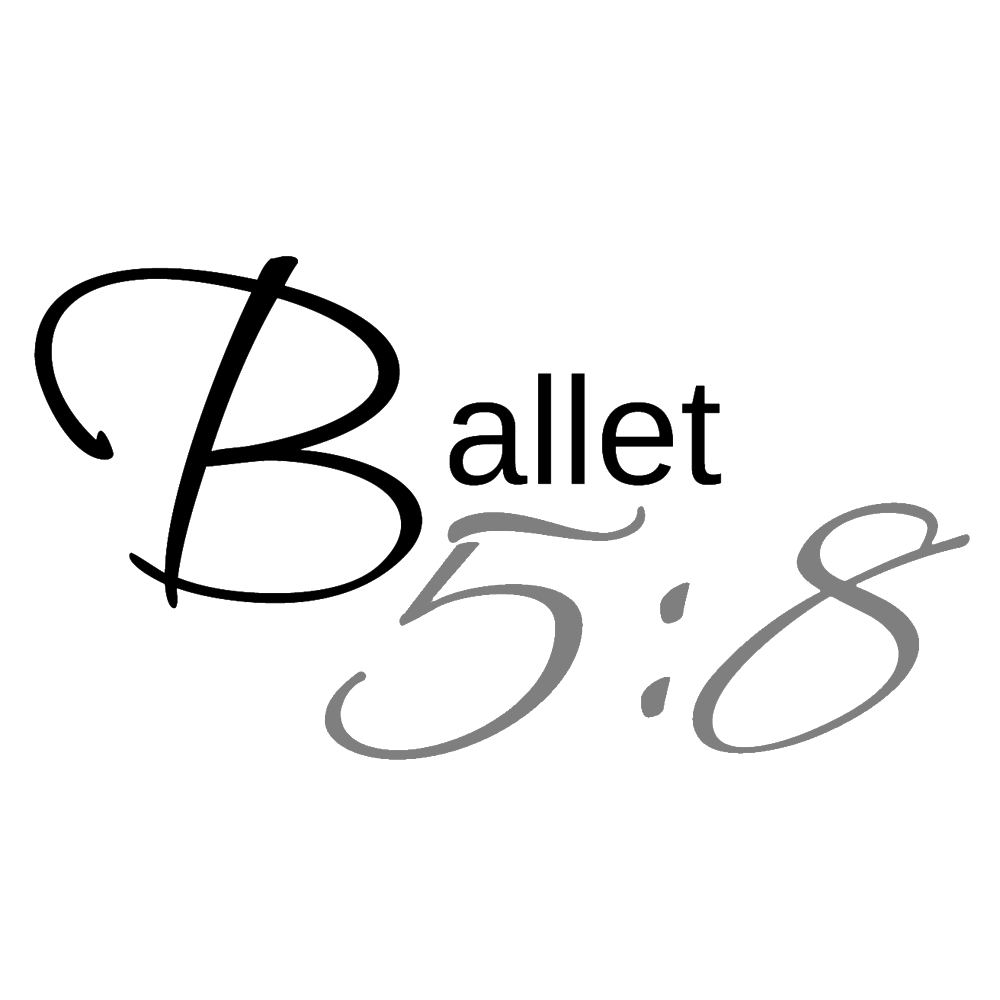 B58 logo black and gray square.png