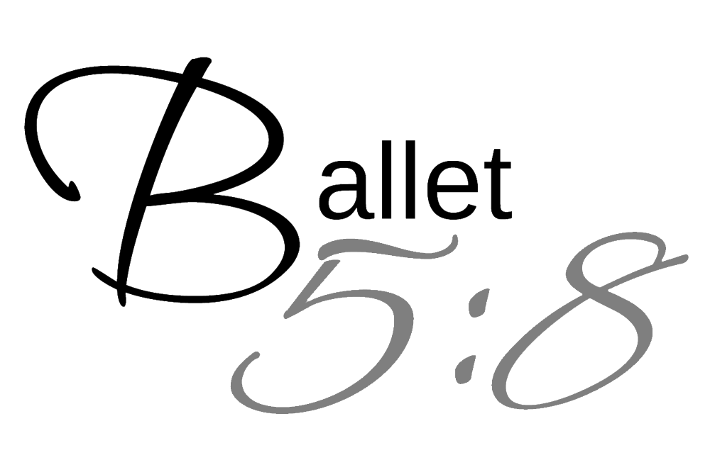 B58 logo black and gray.png