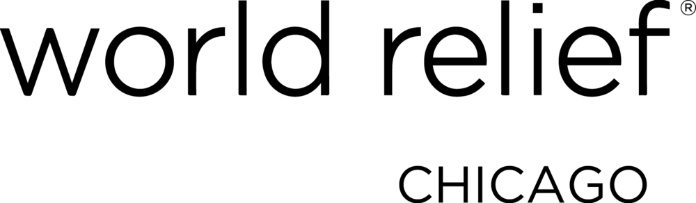 Chicago_logo_BLK.png