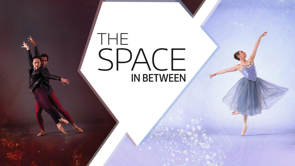 b58-space-in-between-fbcover.jpg