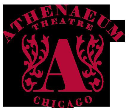 Athenaeum_Chicago_Logo.png