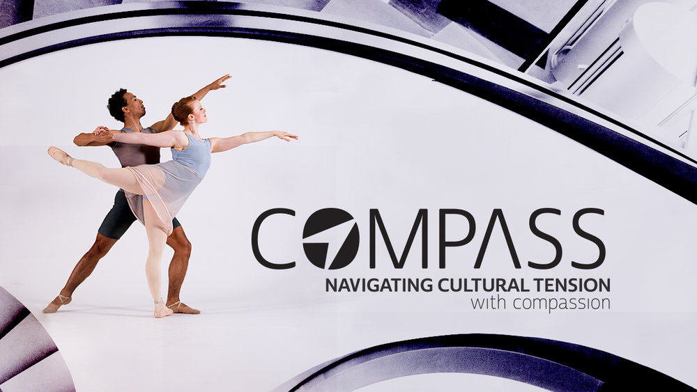 b58-compass-fbcover.jpg