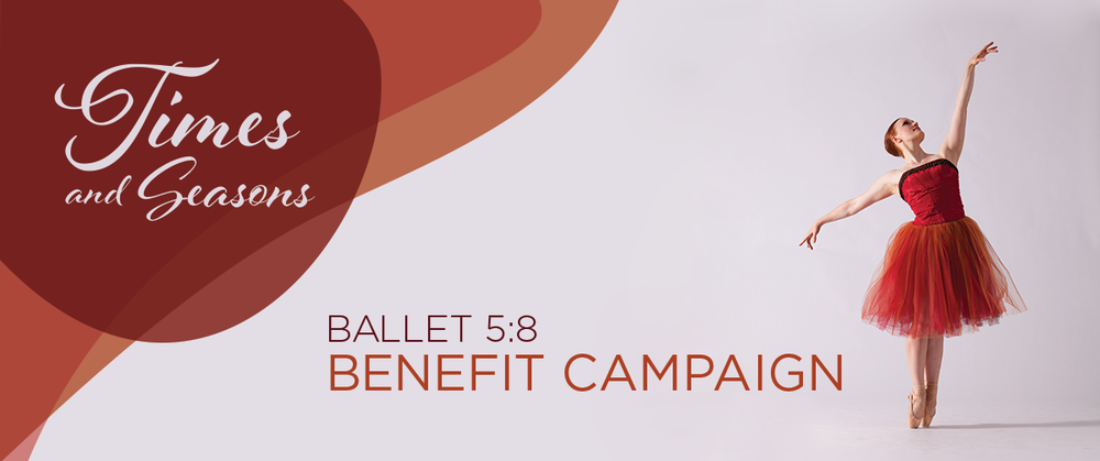 b58-gala18-fbcover-campaignonly (1).png