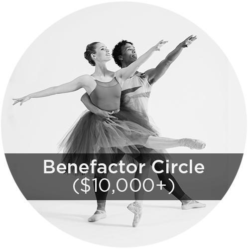 bene-donation-circles.jpg