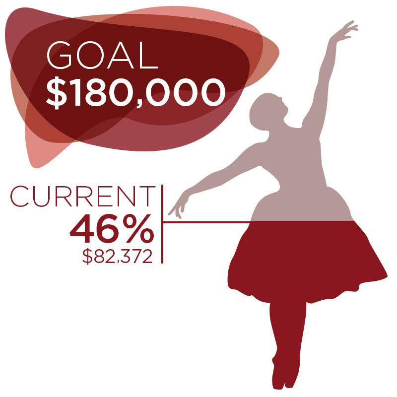 b58-fundraising18-oct24B.jpg