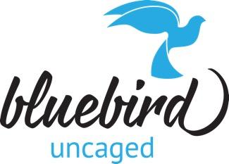 bluebird_logo_color-noBG.jpeg
