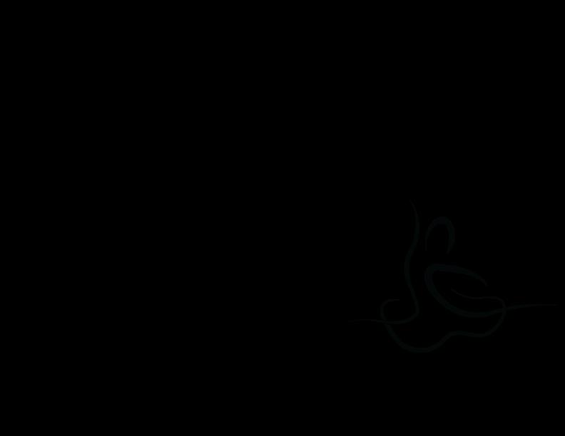 Logo_Final_FullName-1.png