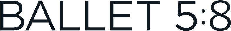 b58-logo-2019.jpg
