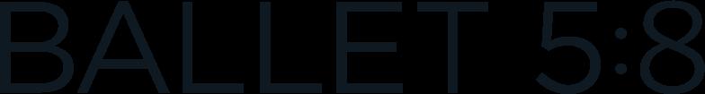 b58-logo-2019 (1).png