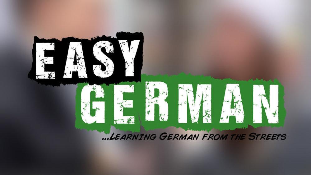 Easy German.jpg
