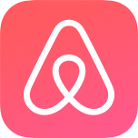 Airbnb  Often cheaper than a hostel.  Save $25 on your first booking!