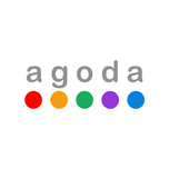 Agoda  Sometimes has better prices than Booking.com in Asia.
