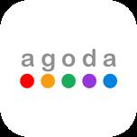Agoda  Manchmal bessere Preise als Booking. com in Asien.