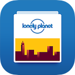 Lonely Planet Guides  Download their city guides for free!