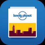 Lonely Planet Guides  Kostenlose Stadtführer!