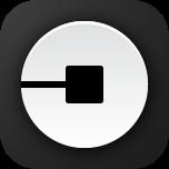 Uber  Mit Code  manuels38   sparst du $5 auf deiner ersten Fahrt .