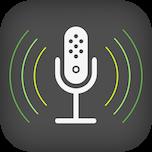 Ferrite  Ein kompletter Audio-Editor für iPhone und iPad.