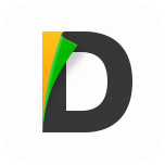 Documents  Dateien verwalten und aus dem Web herunterladen.