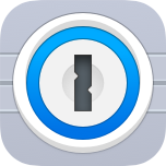 1Password  Everybody needs a password manager!