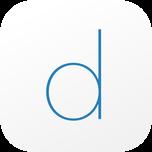 Duet Display  iPhone oder iPad als zweites Display für den Mac nutzen.