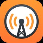 Overcast  Meine Lieblings-Podcast-App.