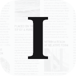 Instapaper  Save articles offline and read them later.